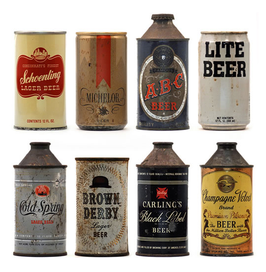 Beer-Can-Appreciation-Day-17