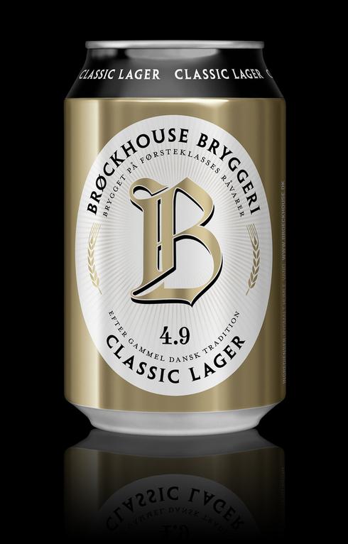 Beer-Can-Appreciation-Day-25