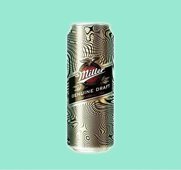 Beer-Can-Appreciation-Day-29