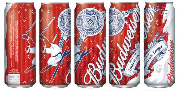 Beer-Can-Appreciation-Day-34