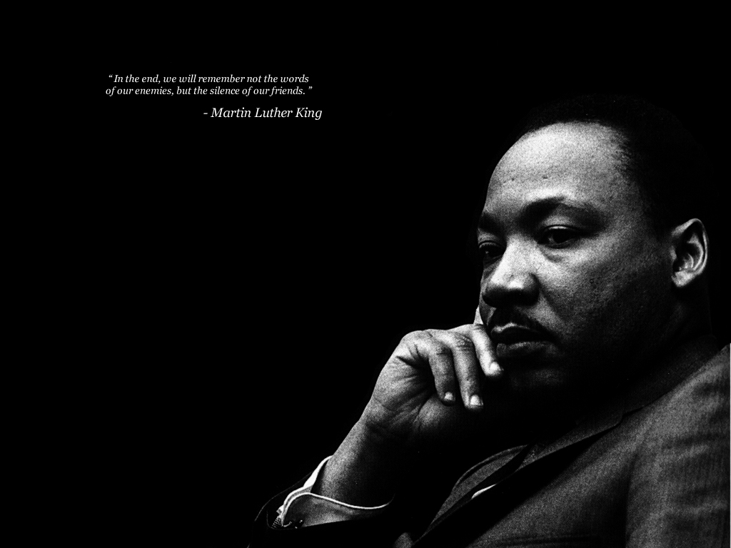 Martin-Luther-King-Jr.-Art-01