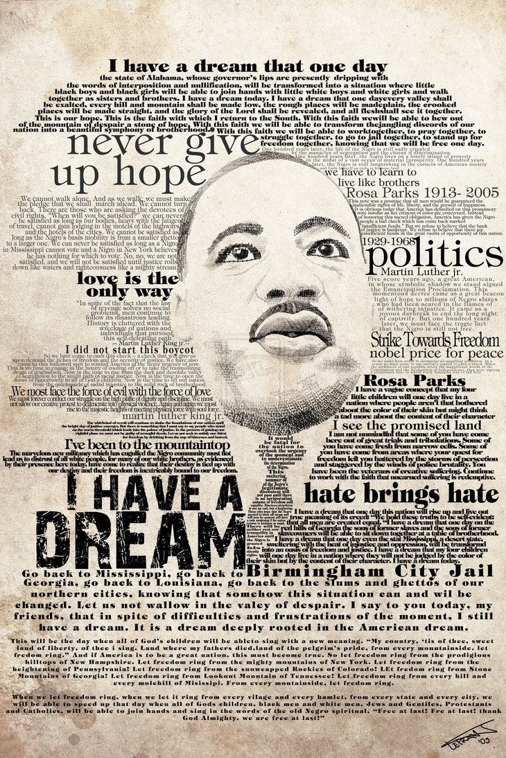 Martin-Luther-King-Jr.-Art-02
