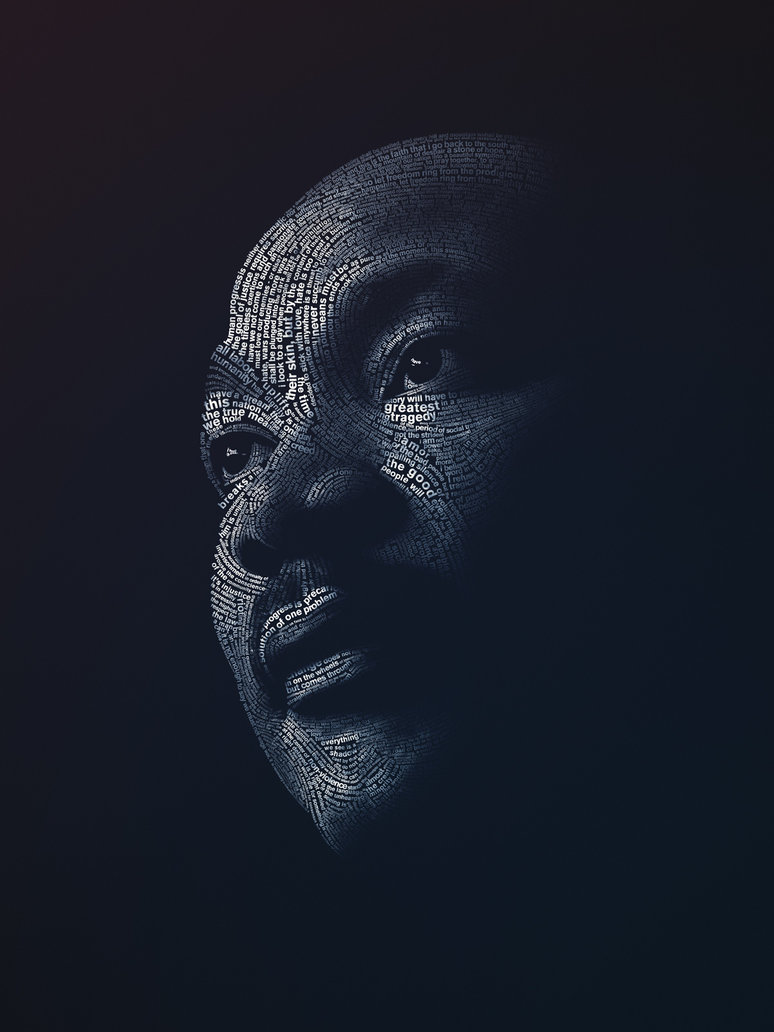 Martin-Luther-King-Jr.-Art-03