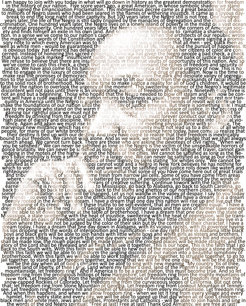Martin-Luther-King-Jr.-Art-04