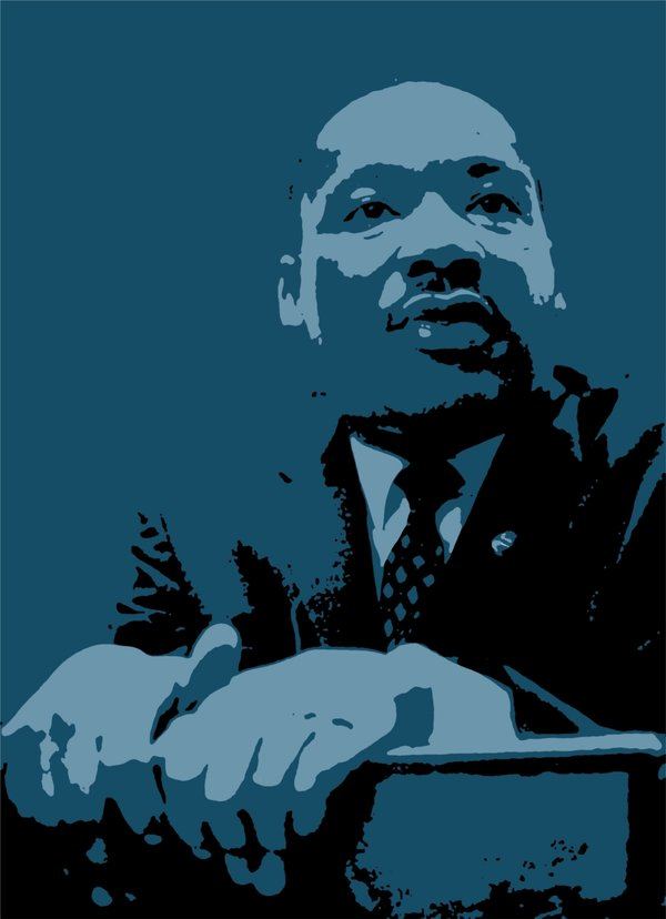 Martin-Luther-King-Jr.-Art-06