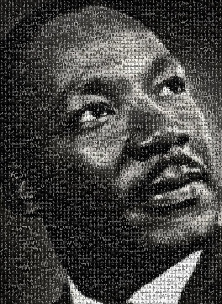 Martin-Luther-King-Jr.-Art-08