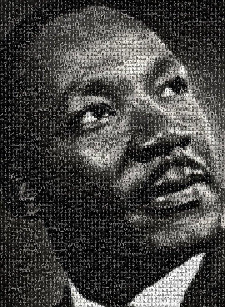 Martin-Luther-King-Jr.-Art-08