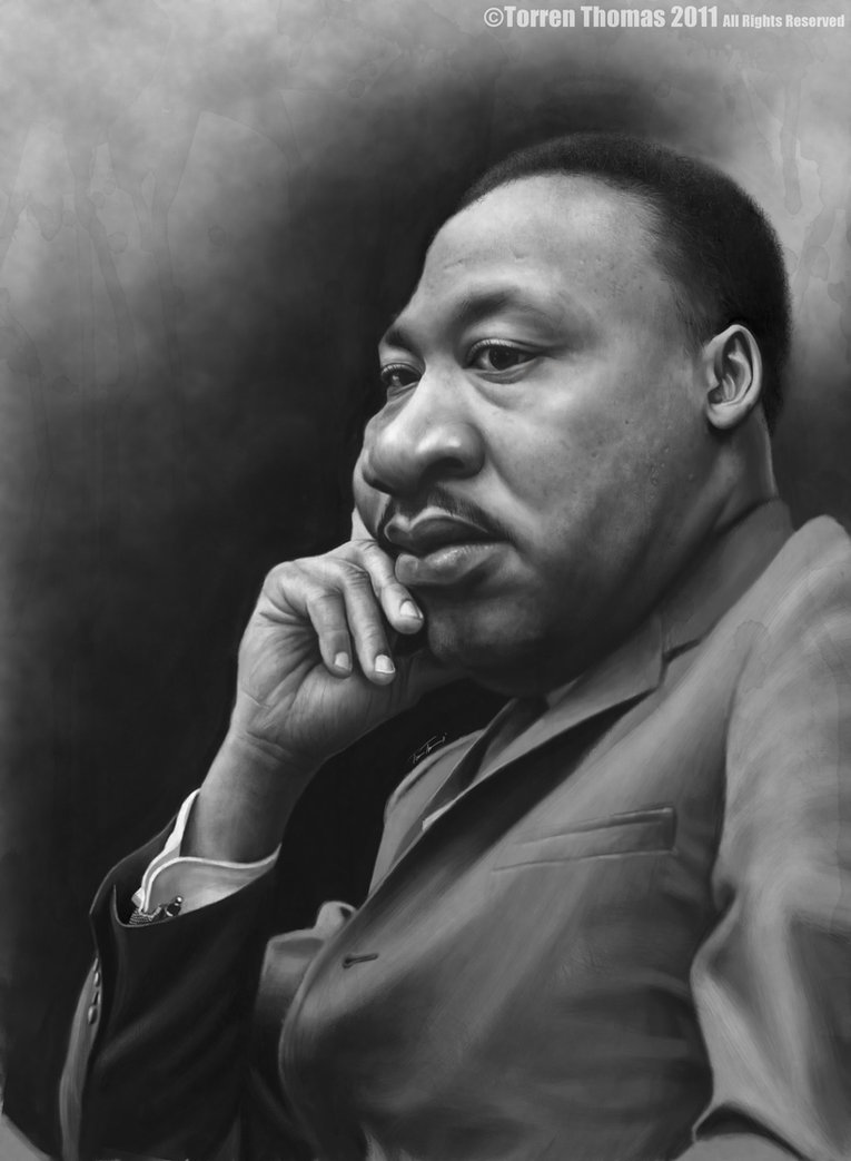 Martin-Luther-King-Jr.-Art-09