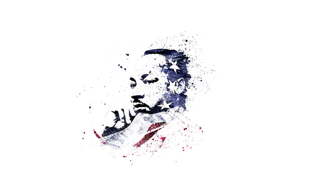 Martin-Luther-King-Jr.-Art-10