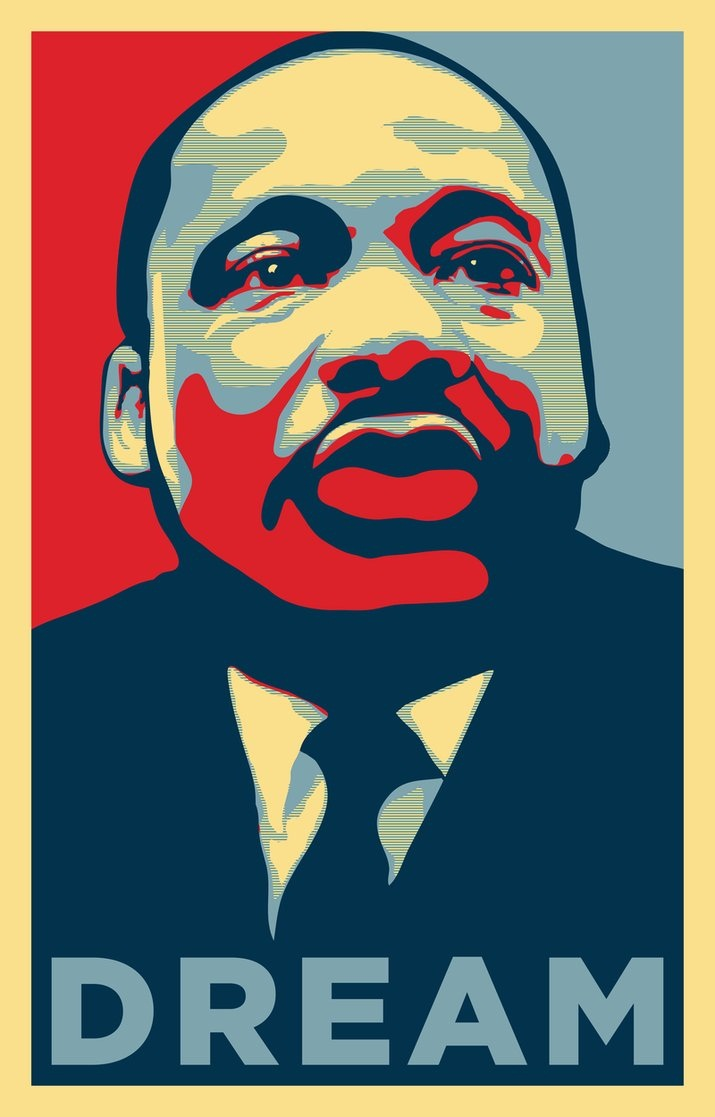 Martin-Luther-King-Jr.-Art-13