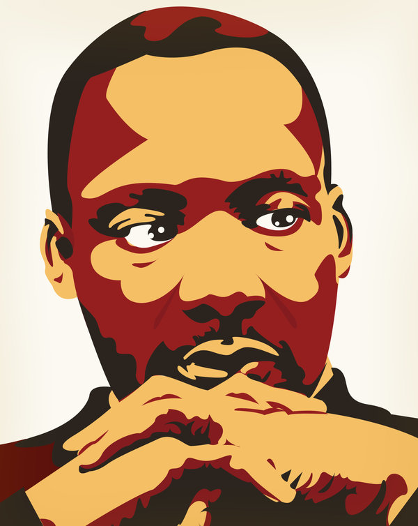 Martin-Luther-King-Jr.-Art-14