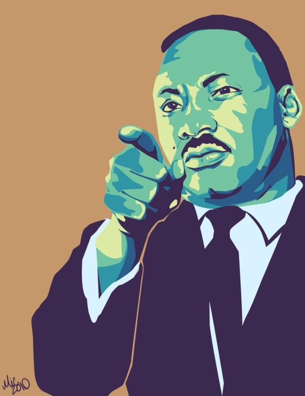 Martin-Luther-King-Jr.-Art-15