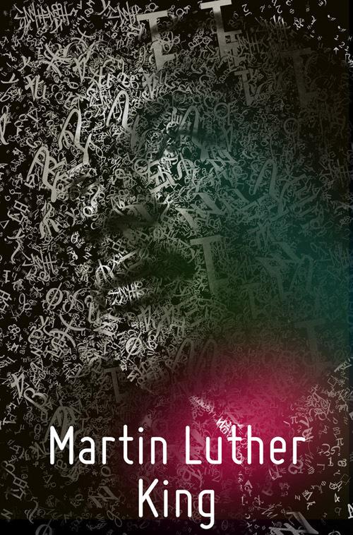 Martin-Luther-King-Jr.-Art-17