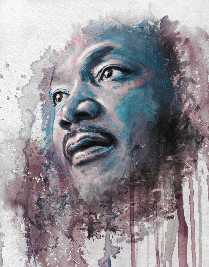 Martin-Luther-King-Jr.-Art-18