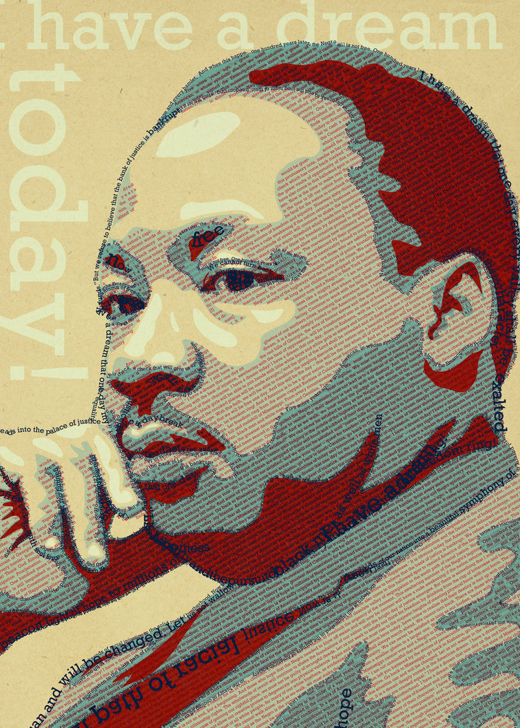 Martin-Luther-King-Jr.-Art-19