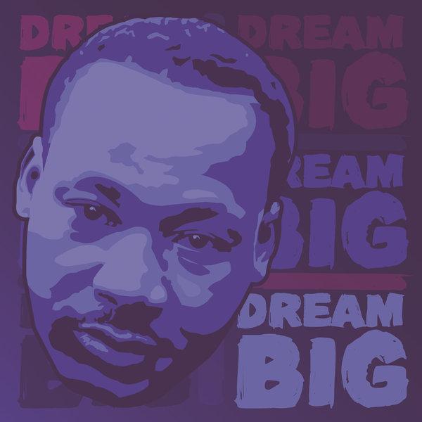 Martin-Luther-King-Jr.-Art-21
