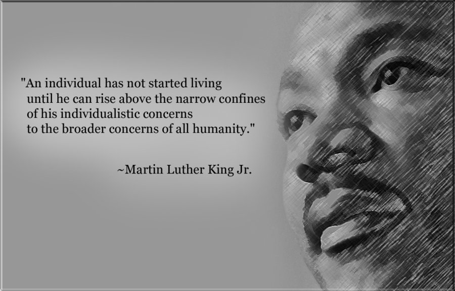 Martin-Luther-King-Jr.-Art-23