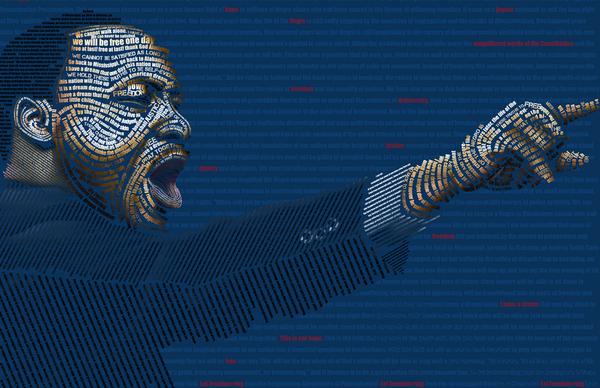 Martin-Luther-King-Jr.-Art-24