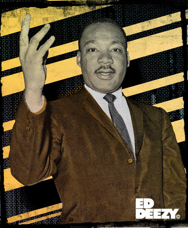 Martin-Luther-King-Jr.-Art-25