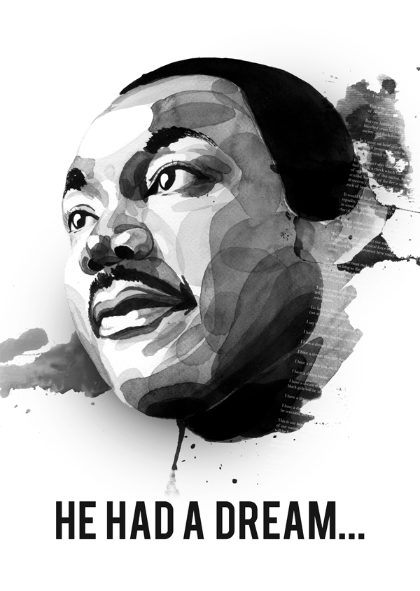 Martin-Luther-King-Jr.-Art-29
