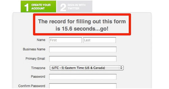 fill-up form text help