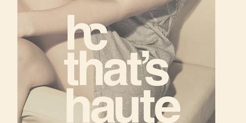 thats-haute