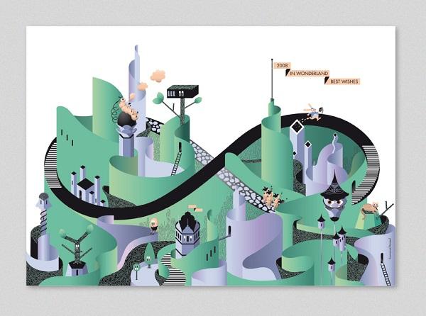 Graphic Design 02