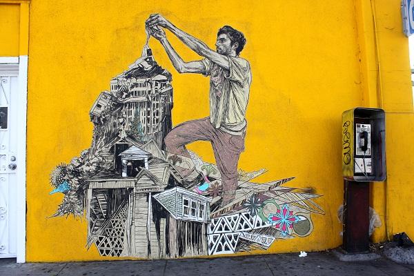 Street Art 12
