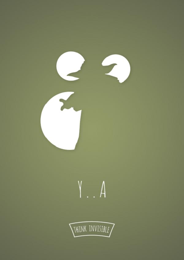 Graphic Design Poster 02
