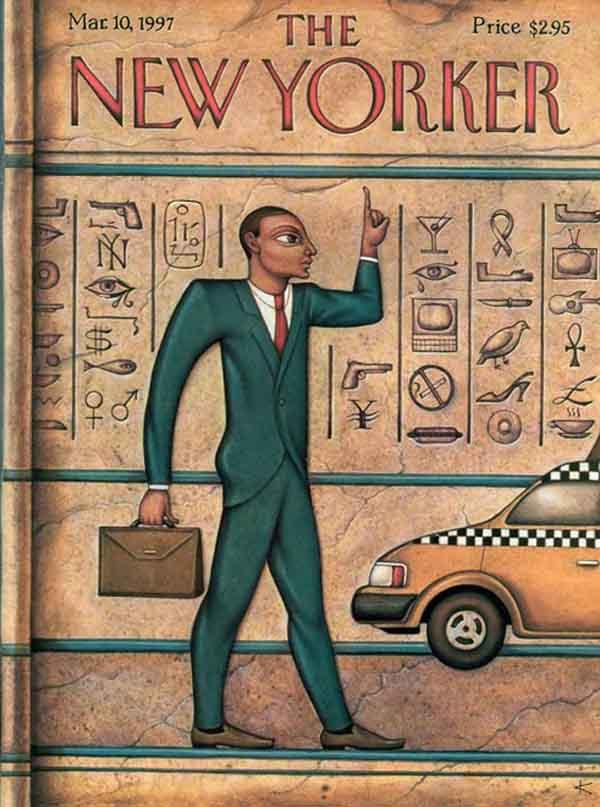 Anita Kunz NY 03-10-1997 via YouTheDesigner.com