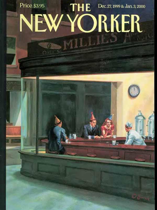 Owen Smith NY 12-27-1999 01-03-2000 via YouTheDesigner.com