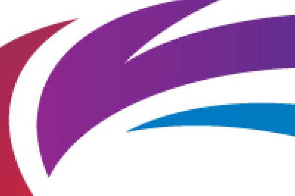Sample Raster Logo via YouTheDesigner.com
