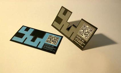 Peipei Yu's business card