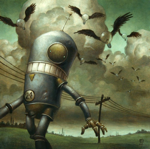 Brian Despain 01 via YouTheDesigner.com