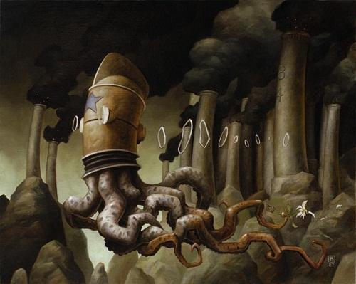 Brian Despain 02 via YouTheDesigner.com