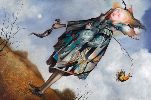 Esao Andrews 01 via YouTheDesigner.com