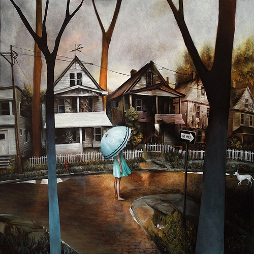 Esao Andrews 02 via YouTheDesigner.com
