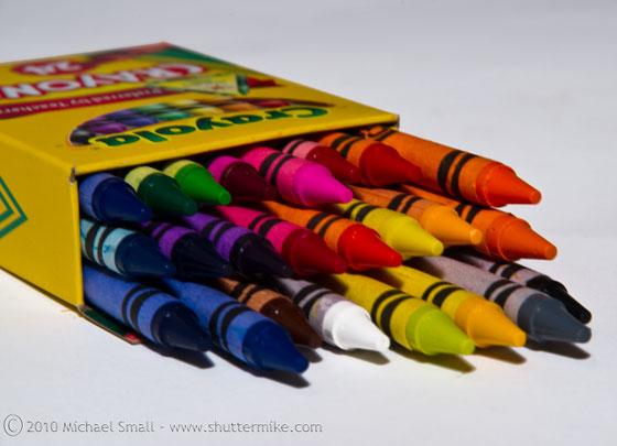 07-19-10-box-of-crayons