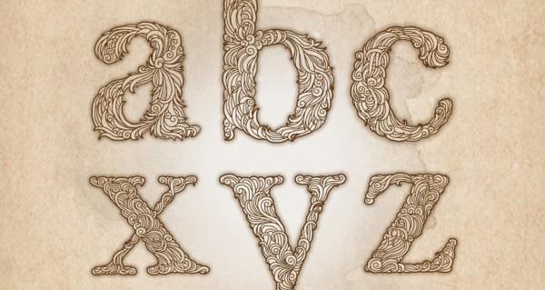 lowercase-alphabet-600x600