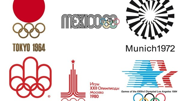 olympic-logo-set-2