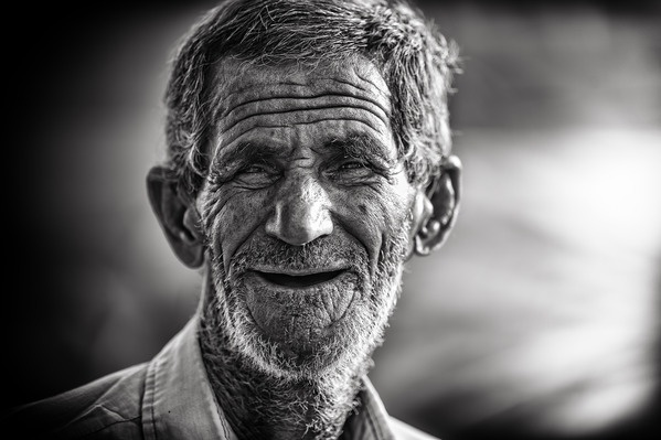"""""""Faces"""" (part 2) 