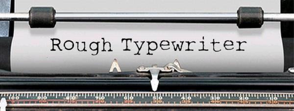 American typewriter regular: download for free, view sample text.