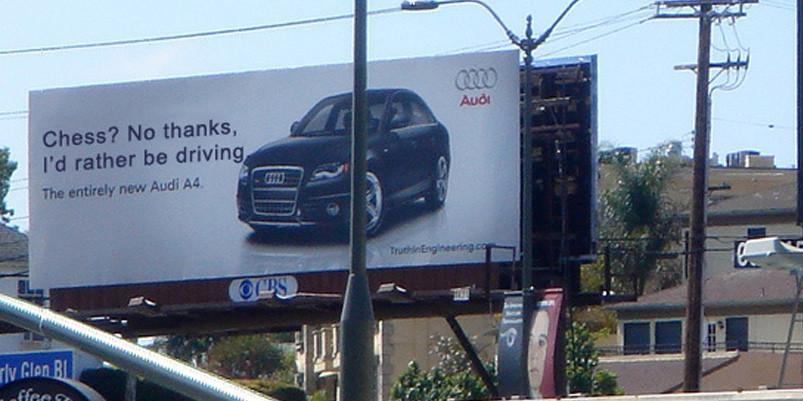 audi-chess-billboard
