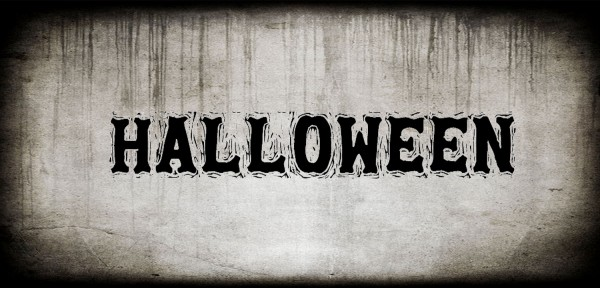 UCreative com - 40 Grunge and Halloween Free Fonts