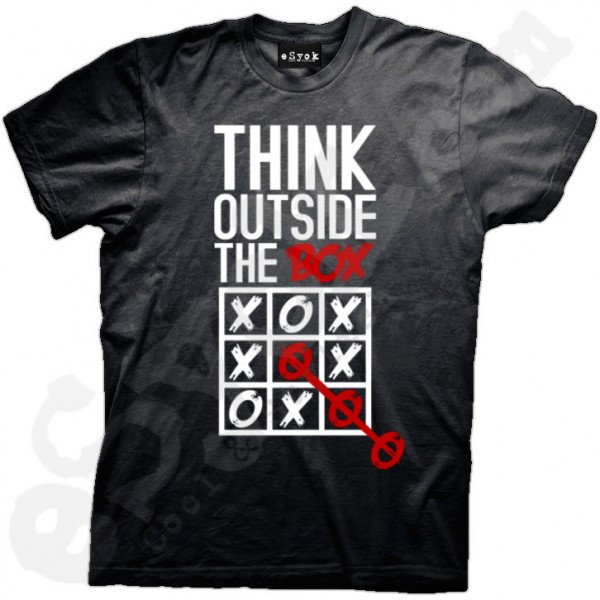 How to Create T-Shirt Designs That Sell – UCreative.com