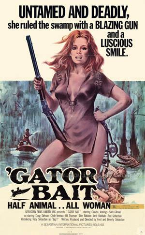 gator-bait-poster