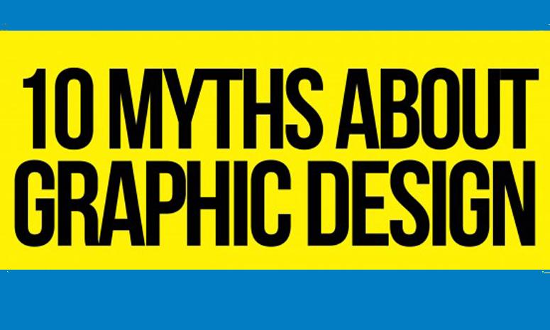 myths-garphic-designers