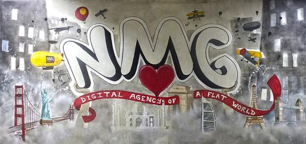 nmg-banner-600x283