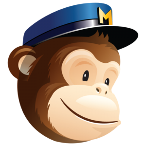 MailChimp- 27 Microbusiness Tools You Didn't Know You Needed