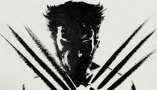 Wolverine-600x889